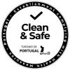 Clean&SafeArtboard-1